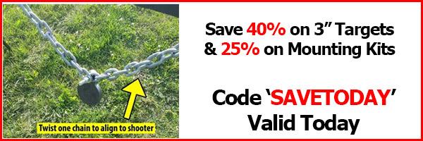 SaveTaday Sale